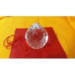 Bola Feng-Shui 4cm
