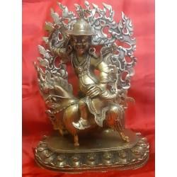Protector Tibetano 33cm...