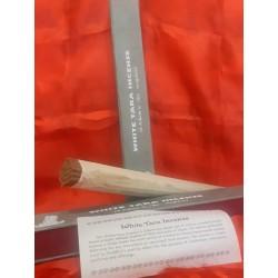 White Tara Incense (Caja)