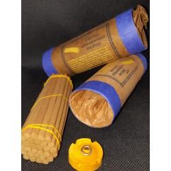 Tibetan Sándalo Incense