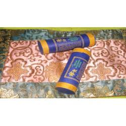 Tibetan Nagchampa Incense