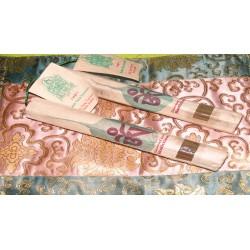 Bodhileaf Green Tara Incense