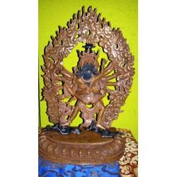 Chakrasambara 35 cm