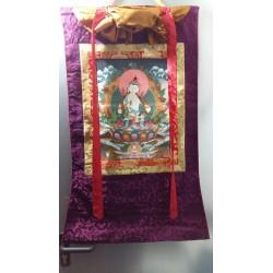 Vajarasatva o Dorje Sempa