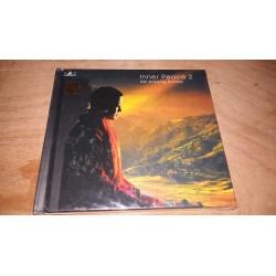 CD Inner Peace 2