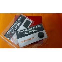 Protector Wi-Fi Shungit